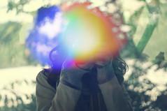 plasm (Daniele Dirio) Tags: photography daniele dirio