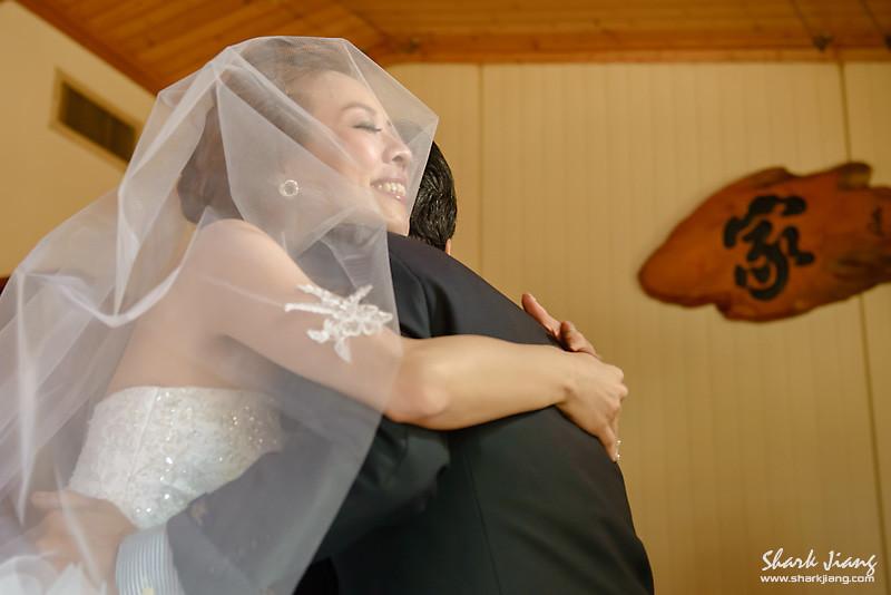 婚攝,典華,婚攝鯊魚,婚禮紀錄,婚禮攝影,2013.07.07_blog-0047