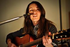 Tijana (arfazhafran (New Account)) Tags: guitar sing acoustic