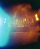 Sunday morning fever (Garuna bor-bor) Tags: camera film church sport 35mm geotagged diy iglesia pinhole 100 zb eliza expired église euskalherria basquecountry matchbox paysbasque fotografía werlisa paísvasco xvi retablo lapurdi sténopé ciboure retable ziburu 2013 redscale argazkilaritza erretaula dxn estenopéica estenopeikoa labourd saintvicent donebikendi geolokalizatua geokokatua バスク国 homemade orratzulo