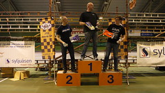 Gjvik RC 29 and 30 March (Kyrremann) Tags: rc touring gjvik tennishall compettion mchassis