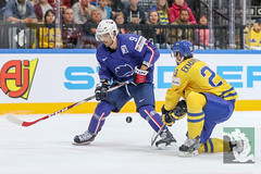 "IIHF WC15 PR Sweden vs. France 11.05.2015 045.jpg • <a style=""font-size:0.8em;"" href=""http://www.flickr.com/photos/64442770@N03/16929338874/"" target=""_blank"">View on Flickr</a>"