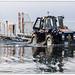 Whitstable Tractor & Trailer RNLI