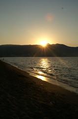 2007-07-05  Kreta  Griechenland 228 (Christandl) Tags: island greek kreta insel greece griechenland coucherdusoleil mittelmeer griechen leverdusoleil