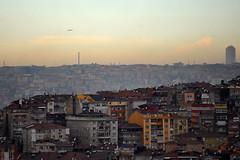 D3B_1404_copy copy (tsomakoskostas) Tags: turkey landscape europe istanbul l 2010 balkan nikon70200mmvr nikond3