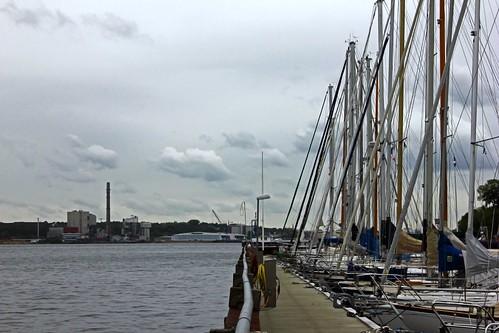 "01 Sporthafen Kiel • <a style=""font-size:0.8em;"" href=""http://www.flickr.com/photos/69570948@N04/17637186460/"" target=""_blank"">View on Flickr</a>"