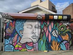IMG_2356 (myny1974) Tags: nyc streetart court graffiti murals queens astoria welling wellingcourtmuralproject