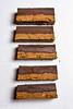DSC_6451 (michtsang) Tags: leaves chocolate paste ganache nutella crunch feuilletine hazelnut praline equagold