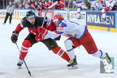 "IIHF WC15 GM Russia vs. Canada 17.05.2015 054.jpg • <a style=""font-size:0.8em;"" href=""http://www.flickr.com/photos/64442770@N03/17826789042/"" target=""_blank"">View on Flickr</a>"
