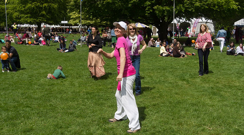 I HAD A WONDERFUL DAY AT AFRICA DAY 2015 [FARMLEIGH HOUSE IN PHOENIX PARK]-104505