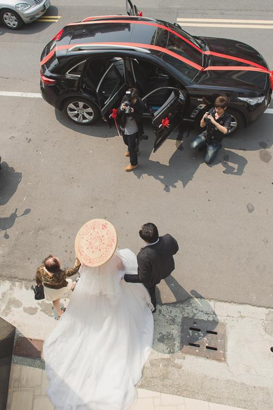 17938550452_2fe3f7548a_o- 婚攝小寶,婚攝,婚禮攝影, 婚禮紀錄,寶寶寫真, 孕婦寫真,海外婚紗婚禮攝影, 自助婚紗, 婚紗攝影, 婚攝推薦, 婚紗攝影推薦, 孕婦寫真, 孕婦寫真推薦, 台北孕婦寫真, 宜蘭孕婦寫真, 台中孕婦寫真, 高雄孕婦寫真,台北自助婚紗, 宜蘭自助婚紗, 台中自助婚紗, 高雄自助, 海外自助婚紗, 台北婚攝, 孕婦寫真, 孕婦照, 台中婚禮紀錄, 婚攝小寶,婚攝,婚禮攝影, 婚禮紀錄,寶寶寫真, 孕婦寫真,海外婚紗婚禮攝影, 自助婚紗, 婚紗攝影, 婚攝推薦, 婚紗攝影推薦, 孕婦寫真, 孕婦寫真推薦, 台北孕婦寫真, 宜蘭孕婦寫真, 台中孕婦寫真, 高雄孕婦寫真,台北自助婚紗, 宜蘭自助婚紗, 台中自助婚紗, 高雄自助, 海外自助婚紗, 台北婚攝, 孕婦寫真, 孕婦照, 台中婚禮紀錄, 婚攝小寶,婚攝,婚禮攝影, 婚禮紀錄,寶寶寫真, 孕婦寫真,海外婚紗婚禮攝影, 自助婚紗, 婚紗攝影, 婚攝推薦, 婚紗攝影推薦, 孕婦寫真, 孕婦寫真推薦, 台北孕婦寫真, 宜蘭孕婦寫真, 台中孕婦寫真, 高雄孕婦寫真,台北自助婚紗, 宜蘭自助婚紗, 台中自助婚紗, 高雄自助, 海外自助婚紗, 台北婚攝, 孕婦寫真, 孕婦照, 台中婚禮紀錄,, 海外婚禮攝影, 海島婚禮, 峇里島婚攝, 寒舍艾美婚攝, 東方文華婚攝, 君悅酒店婚攝,  萬豪酒店婚攝, 君品酒店婚攝, 翡麗詩莊園婚攝, 翰品婚攝, 顏氏牧場婚攝, 晶華酒店婚攝, 林酒店婚攝, 君品婚攝, 君悅婚攝, 翡麗詩婚禮攝影, 翡麗詩婚禮攝影, 文華東方婚攝
