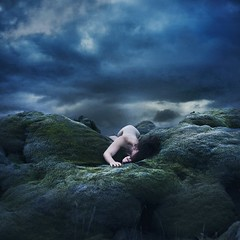 an unsung song (brookeshaden) Tags: