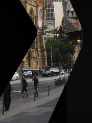 Shadows16_002 (Lanthanumglass) Tags: fujifilm xf1 melbourne australia