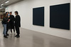 Willem de Rooij-Entitled- neue Ausstellung im MMK 2- Vernissage-bw_20161013_7624.jpg (Barbara Walzer) Tags: 131016 willemderooij entitled kunstausstellung ausstellung mmk 2