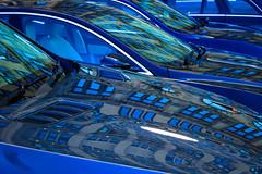 BRYAN_20160922_IMG_9084 (stephenbryan825) Tags: liverpool royalliverbuilding cars reflection selects