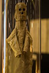 DSC00594 (gabriella.lavati) Tags: sony sonyalpha a6000 bokeh vintage carl zeiss rollei germanyversion planar 50mmf18 manualfocus manual mflens hungary budapest nprajzimzeum