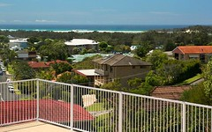 56 Seaview, Nambucca Heads NSW
