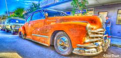 0S1A5767_8_9 (Steve Daggar) Tags: chromefest theentrance carshow car hotrod 1950s