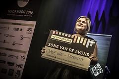 mcloudt.nl-pblNoN1610-IMG_6651-ZW