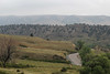 IMG_7782 (kz1000ps) Tags: tour2016 america unitedstates scenery landscape colorado hills mountains rocky rockies cloudy gray grey fog redrockspark foothills monoliths morrison denver redsandstoneoutcrops rockformations usa