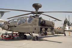 057 AH-64D Apache UAEArmy (JaffaPix +3 million views-thank you.) Tags: dwc omdw dubaiairshow2015 jaffapix jaffapixcom davejefferys 057 ah64d apache uaearmy ah64 helicopter chopper