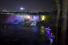 IMG_1842_1 (bdawk2016) Tags: niagarafalls waterfall canada newyork usa us fireworks explore vacation holiday americanfalls american horseshoefalls horseshoe