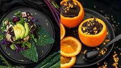Healthy Cooking! Dinner + Dessert Recipes // Rachel Aust (Healthy Fun Fitness) Tags: healthy cooking dinner dessert recipes rachel aust