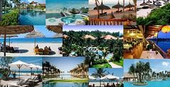 کشورهای کم هزینه برای سفرهای خارجی (وبگردی) Tags: آرژانتین اسپانیا بولیوی تایلند رومانی سریلانکا سفرارزان کاستاریکا کشورهایزیبا نپال ویتنام یونان