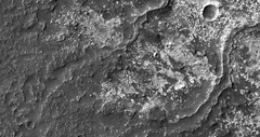 ESP_046201_1430 (UAHiRISE) Tags: mars nasa mro jpl universityofarizona uofa ua landscape geology science