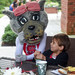 parents_weekend-5181
