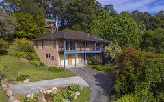 10 Moores Road, Avoca Beach NSW