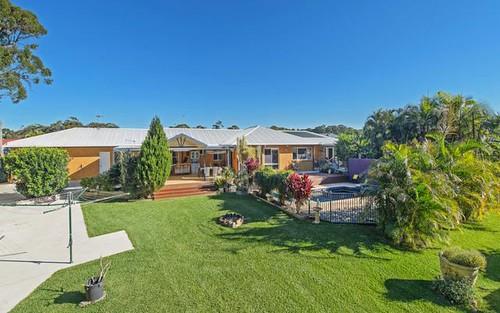 64 Kendall Crescent, Bonny Hills NSW