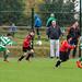 13 D2 Trim Celtic v OMP October 08, 2016 15
