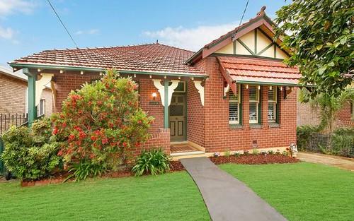 51 Edwin Street South, Croydon NSW 2132