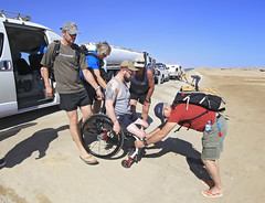 06.11 03 (KnyazevDA) Tags: diver disability undersea padi paraplegia amputee underwater disabled handicapped owd aowd scuba