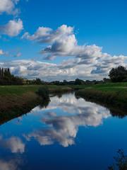 Mancunian Mersey Beat (jerryms) Tags: manchester mersey beat chorlton water park ees sale olympus omd em 5 1240
