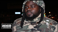 ARSONAL DETAILS EVERY BAR COUNTS HIS BATTLE VS TAY ROC &... (battledomination) Tags: arsonal details every bar counts his battle vs tay roc battledomination domination rap battles hiphop dizaster the saurus charlie clips murda mook trex big t rone pat stay conceited charron lush one smack ultimate league rapping king dot kotd freestyle filmon
