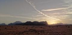 Sunset in Wadi Rum,     (orozco-fotos) Tags: nikond90 orozco corozco orozcofotos tokina1224f4ifdx coucherdusoleil  sunset tramonto wadirum  giordania  jordania jordan