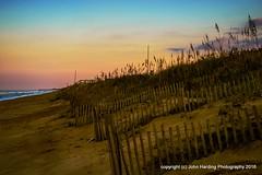 Winter On The Outer Banks (T i s d a l e) Tags: tisdale winteronthebanks beach coast outerbankssouthernshores duck winter november 2016 easternnc
