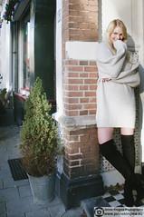 (Just a guy who likes to take pictures) Tags: amsterdam dutch europa europe holland nl nederland netherlands shoot city fashion foto fotoshoot metropol mode model noordholland photo photoshoot portrait stad urban sweaterdress boots people photography human woman girl frau female vrouw feminine modell shooting porträt portret face gezicht modefotografie fashionphotography style stylish stijl niederlande thenetherlands holanda paysbas fotografie photographie nikon d300s d300 laarzen overknee overkneeboots stiefel laars trui sweater dress jurk jurkje wol wool legs beinen jambes heels hakken moda pose blonde blond warm
