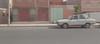 Long_Life_R_12 (Christian Cardenal) Tags: canon 500d rebelt1i morocco summer holidays car road urban street