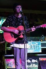 lauff concert (lucasf57) Tags: lauff music sonder imlauff