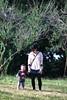 IMG_4754 (Sandor's Album) Tags: 清大 清華大學 國立清華大學 新竹 梅園 nthu nationaltsinghuauniversity hsinchu taiwan 台灣 2016 一月 1月