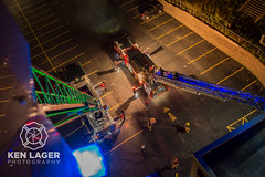 KenLagerPhotography -5293 (Ken Lager) Tags: 119 130 161019 198 2016 academy cfa castleshannon citizen fire october operations training truck