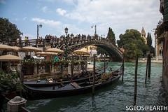 20161018-IMG_0414 (SGEOS@EARTH) Tags: venice venezia veneti travel photography island eiland italia italy itali water sun gondola canon 5dmarkiv eos sgeosearth