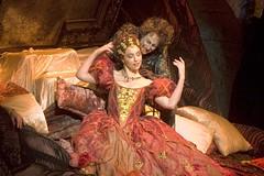 Opera Essentials: Offenbach's <em>Les Contes d'Hoffmann</em>