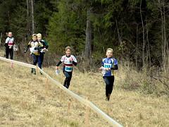 Halikko-juoksu (Mrynummi, Salo, 20161022) (RainoL) Tags: 2016 201610 20161022 autumn clb essu fin finland geo:lat=6044951448 geo:lon=2307240487 geotagged halikko halikkokavlen halikkoviesti hiki hs lynx october orienteering orientering salo sport suunnistus varsinaissuomi mrynummi