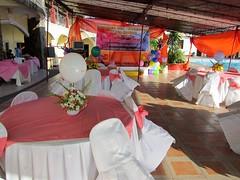 PARTY PLACE (PINOY PHOTOGRAPHER) Tags: nabua party place camsur camarines sur rinconada bicol bicolandia luzon philippines asia world sorsogon