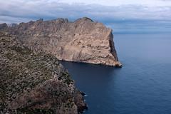 Cap de Formentor (Dmitriy Sakharov) Tags: cap de formentor mallorca spain travel balearic islands
