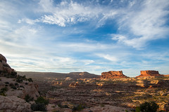 Canyonlands (joshbousel) Tags: canyonlands canyonlandsnationalpark islandsinthesky islandsintheskydistrict northamerica travel unitedstates unitedstatesofamerica usa ut utah nationalpark